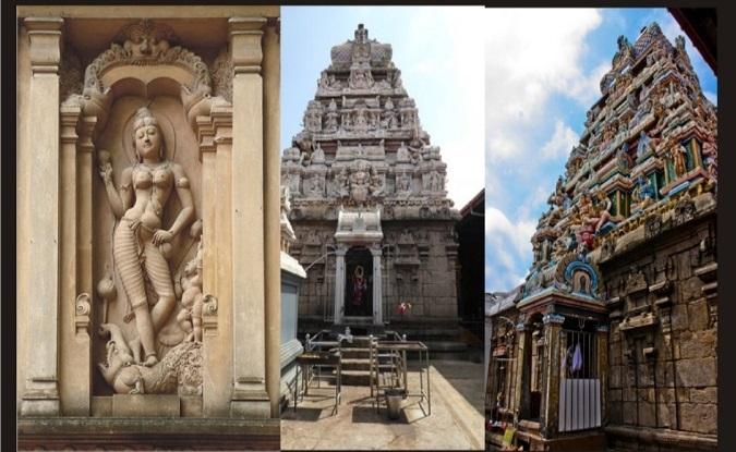 Sri Lanka_1H