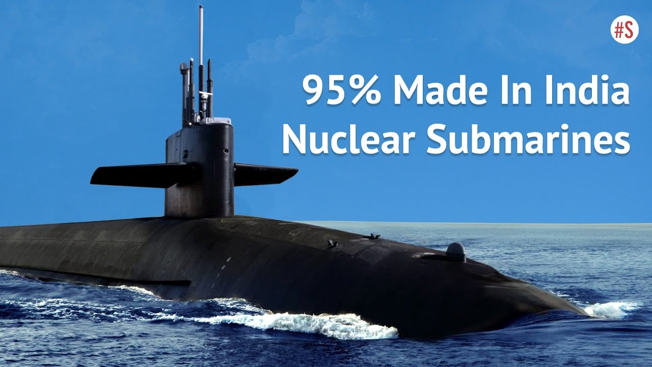 Nuclear_1H x